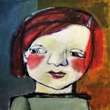 Elisabet Linna-Persson-Förväntansfull