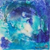 Angela Winlund-Ocean