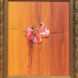 zlata-jaanimagi-flower-3