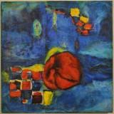 Ana Maria Lorenzen-Alegre composición