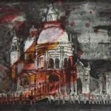 Kenneth Engblom-Katolsk kyrka 5