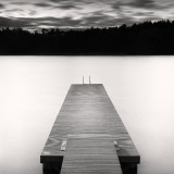 frang-dushaj-lake-dock