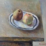 pantelis-stamatelos-two-appoes