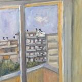 pantelis-stamatelos-from-my-window