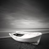frang-dushaj-stranded
