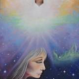goran-gustavsson-andlig-kontakt