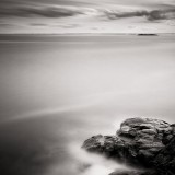 frang-dushaj-rocks-and-sea-iii