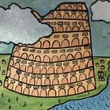 Orsi Mild-Babel