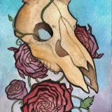 josefine-walther-wonderful-decay