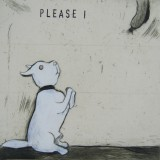 kadi-kurema-koer-palun