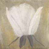 Kickie Högström-Rose 2