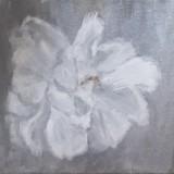 Kickie Högström-Rose 3