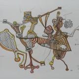Markus Kasemaa-Impromap 6