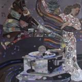 Anita Magnusson-Last dance