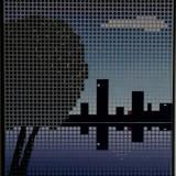 Lars Eriksson-Skyline