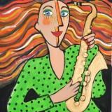 naemi-bure-damorkestern-saxofon