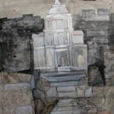 Kenneth Engblom-Katolsk kyrka 4