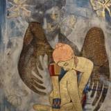 jelena-kimsdotter-angel