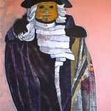 kenneth-engblom-maschera-8