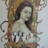 Jelena Kimsdotter-Drömmar