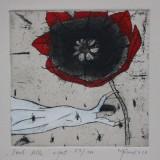 Kadi Kurema-Toob lille
