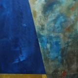 Renato Floris-Armature