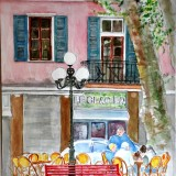 naemi-bure-cafe-in-l-lle-rousse