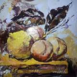 lara-simonof-citron