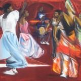 dieter-kunz-afro-cuban-dans