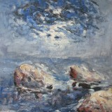 Renzo Ugolini-Storm 1