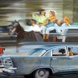 dieter-kunz-heavy-traffic