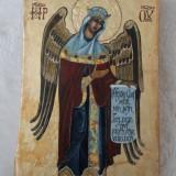jelena-kimsdotter-maria-the-praying-angel