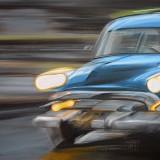 dieter-kunz-high-speed-1