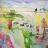 naemi-bure-sigtuna-landskap-02