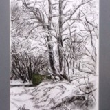 Helle Lõhmus-Talvemuinasjutt
