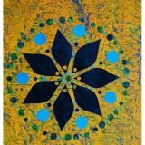 Setareh Korkchi-Le monde