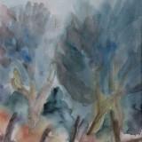 kickie-hogstrom-olivdunge