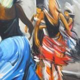 dieter-kunz-afro-cuban-dans-3