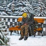 kajsa-stamenkovic-hemlos