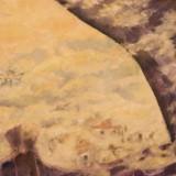 Lenna Vasur-In a mellowtone