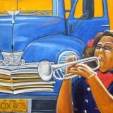 dieter-kunz-blue-trumpet