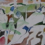Sigfrid Grimma-Figurer 8