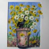 timo-horne-blommor