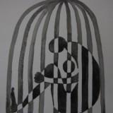 lill-sjostrom-longing-for-freedom-4
