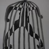 lill-sjostrom-longing-for-freedom-3