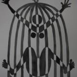 lill-sjostrom-longing-for-freedom-1