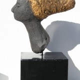 mari-koort-donna-capello-grande-oro-20