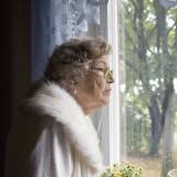 Kristiina Gilts Stenhardt-Elu pärast surma