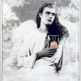 urve-kuttner-inglid