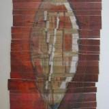 kenneth-engblom-barca-di-salvataggio
